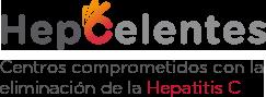 Hepcelentes. Comprometidos con la eliminación de la Hepatitis C