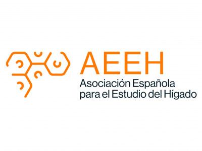 Asociación Española para el Estudio del Hígado