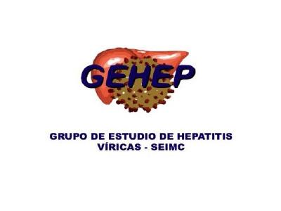 GEHEP