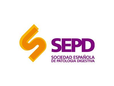 SEPD-digestiva