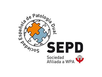 SEPD – Dual