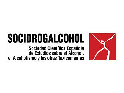 Socidrogalcohol