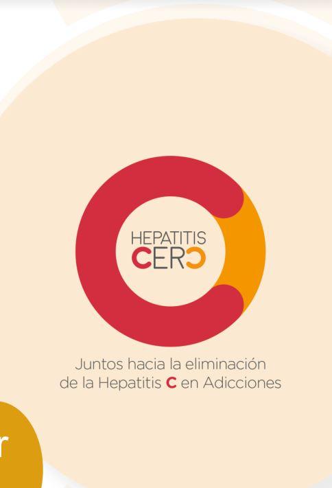 La eliminación de la infección por el VHC en usuarios de drogas